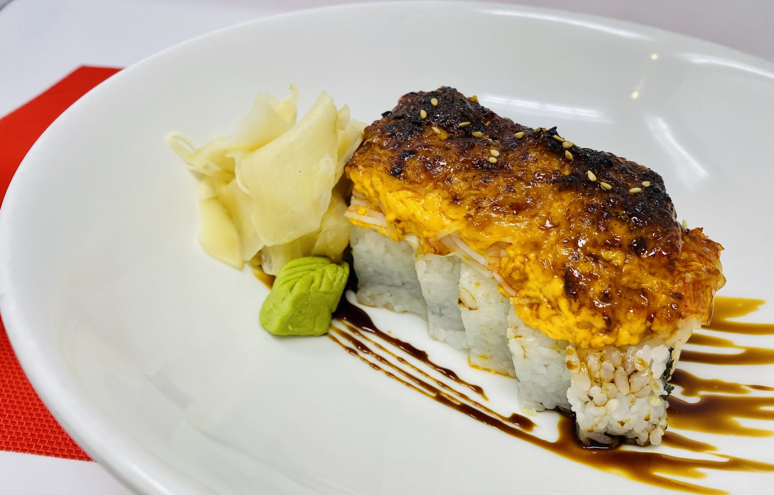 yummy-rolls-2